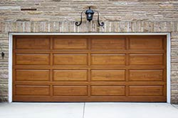 All County Garage Doors Phoenix, AZ 602-734-9559
